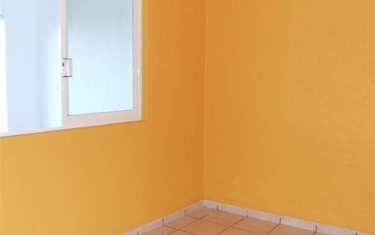 Foto de casa en venta en  , lomas de tetela, cuernavaca, morelos, 1074773 No. 12