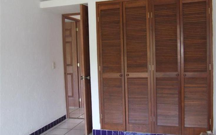 Foto de casa en venta en  , lomas de tetela, cuernavaca, morelos, 1074773 No. 13