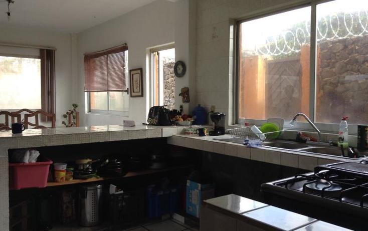 Foto de casa en venta en  , lomas de tetela, cuernavaca, morelos, 1082405 No. 03