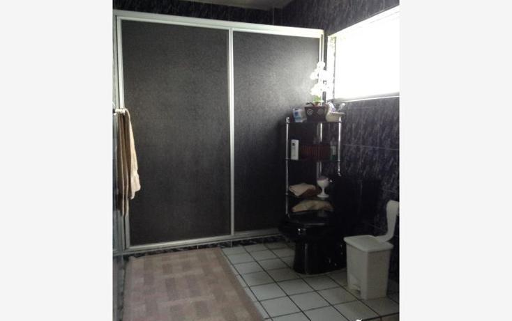 Foto de casa en venta en  , lomas de tetela, cuernavaca, morelos, 1082405 No. 04