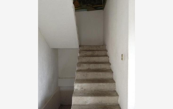 Foto de casa en venta en  , lomas de tetela, cuernavaca, morelos, 1082405 No. 05