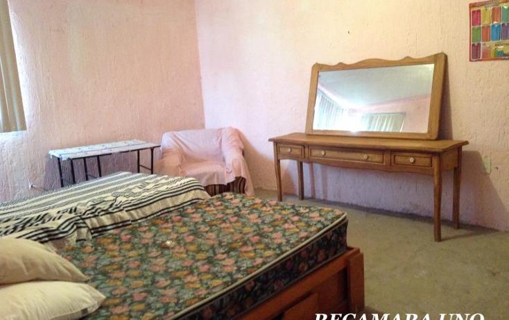 Foto de casa en venta en  , lomas de tetela, cuernavaca, morelos, 1082405 No. 06