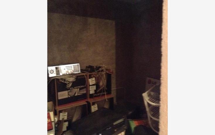 Foto de casa en venta en  , lomas de tetela, cuernavaca, morelos, 1082405 No. 07