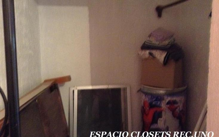 Foto de casa en venta en  , lomas de tetela, cuernavaca, morelos, 1082405 No. 08
