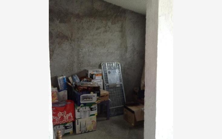 Foto de casa en venta en  , lomas de tetela, cuernavaca, morelos, 1082405 No. 12