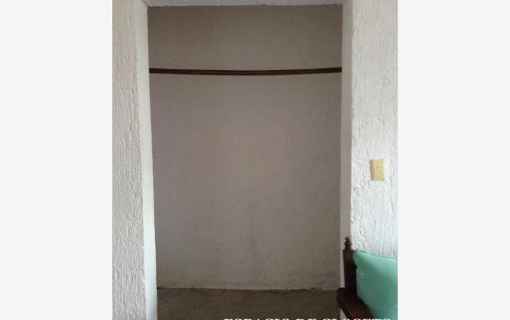 Foto de casa en venta en  , lomas de tetela, cuernavaca, morelos, 1082405 No. 13