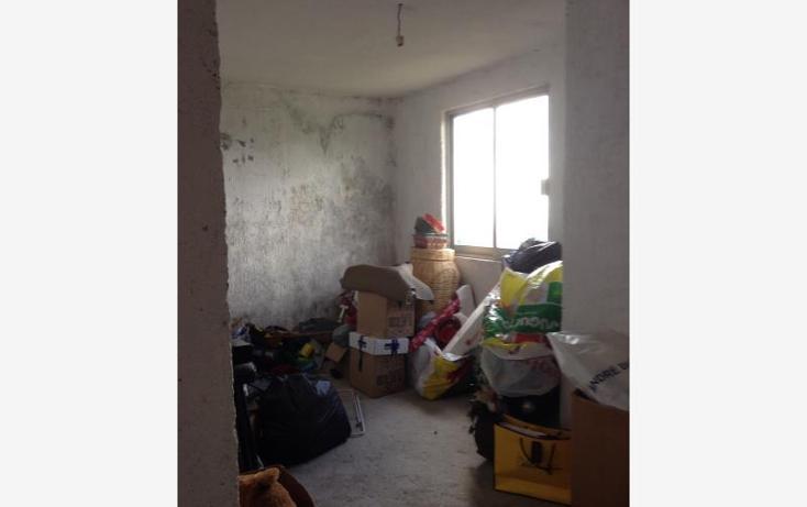 Foto de casa en venta en  , lomas de tetela, cuernavaca, morelos, 1082405 No. 14