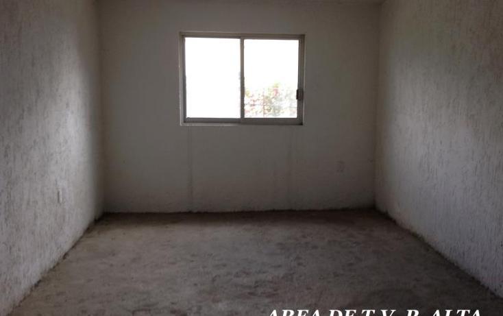 Foto de casa en venta en  , lomas de tetela, cuernavaca, morelos, 1082405 No. 15