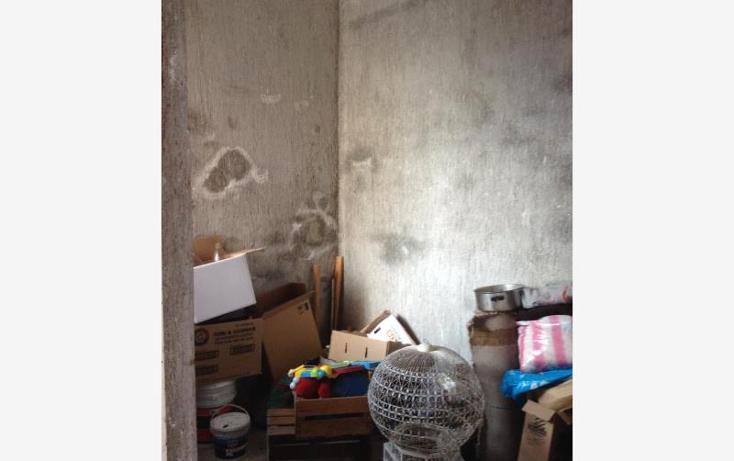 Foto de casa en venta en  , lomas de tetela, cuernavaca, morelos, 1082405 No. 16