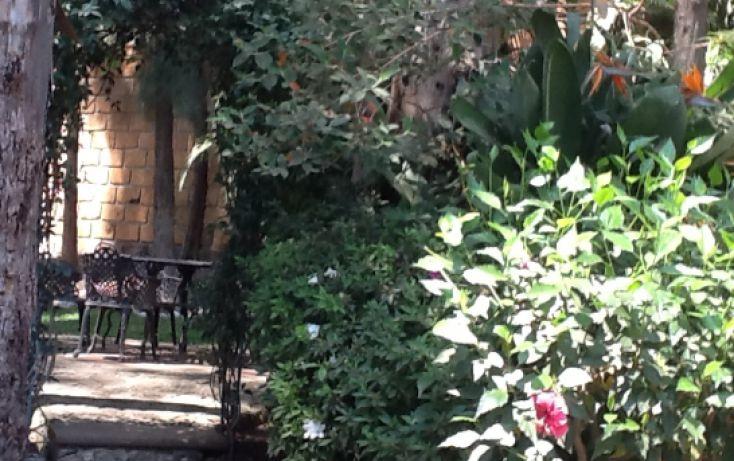 Foto de casa en venta en, lomas de tetela, cuernavaca, morelos, 1101593 no 03