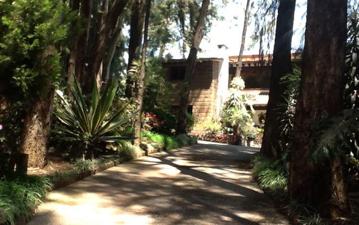 Foto de casa en venta en, lomas de tetela, cuernavaca, morelos, 1101593 no 07