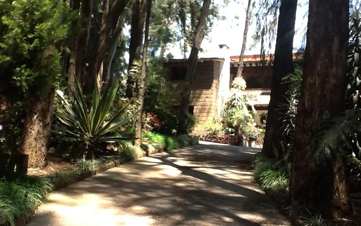 Foto de casa en venta en  , lomas de tetela, cuernavaca, morelos, 1101593 No. 07