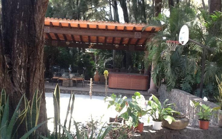 Foto de casa en venta en, lomas de tetela, cuernavaca, morelos, 1101593 no 10