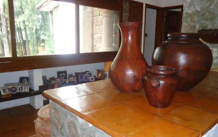 Foto de casa en venta en, lomas de tetela, cuernavaca, morelos, 1101593 no 11