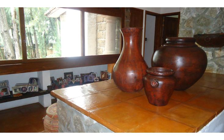 Foto de casa en venta en  , lomas de tetela, cuernavaca, morelos, 1101593 No. 11