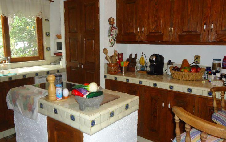 Foto de casa en venta en, lomas de tetela, cuernavaca, morelos, 1101593 no 12