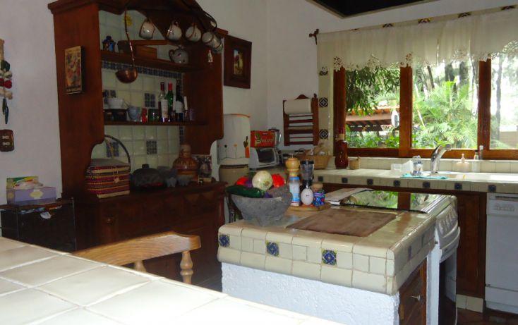 Foto de casa en venta en, lomas de tetela, cuernavaca, morelos, 1101593 no 13