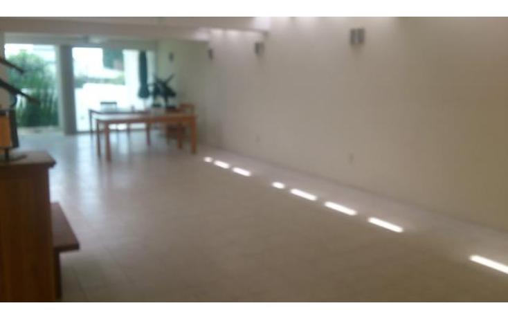 Foto de casa en renta en  , lomas de tetela, cuernavaca, morelos, 1109279 No. 06