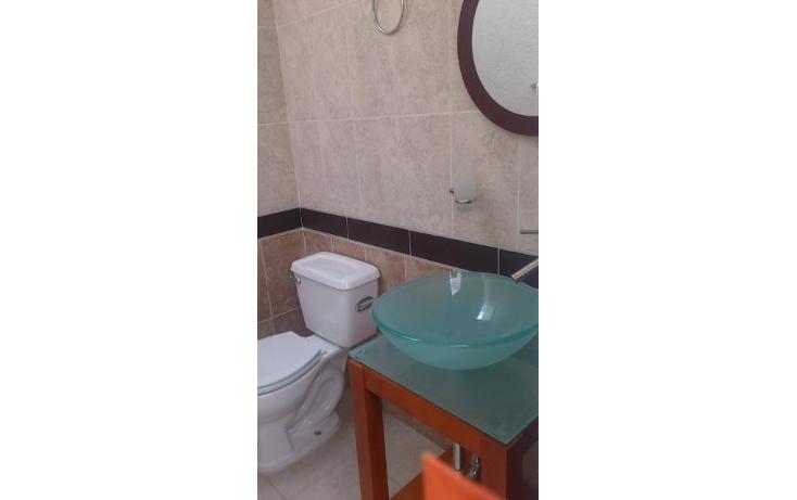 Foto de casa en renta en  , lomas de tetela, cuernavaca, morelos, 1109279 No. 08
