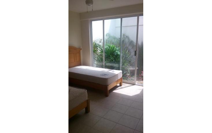 Foto de casa en renta en  , lomas de tetela, cuernavaca, morelos, 1109279 No. 10