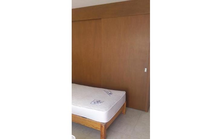 Foto de casa en renta en  , lomas de tetela, cuernavaca, morelos, 1109279 No. 14