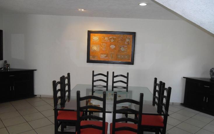 Foto de casa en venta en  , lomas de tetela, cuernavaca, morelos, 1131697 No. 03