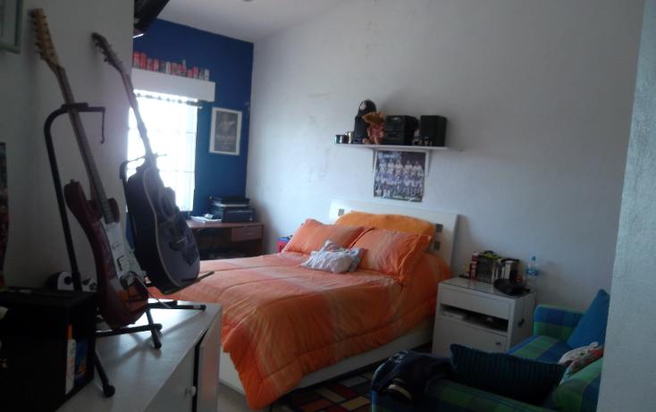 Foto de casa en venta en  , lomas de tetela, cuernavaca, morelos, 1131697 No. 11