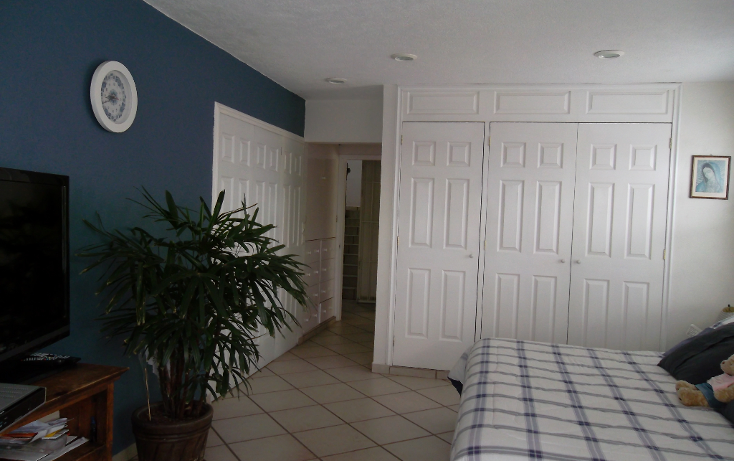 Foto de casa en venta en  , lomas de tetela, cuernavaca, morelos, 1131697 No. 12