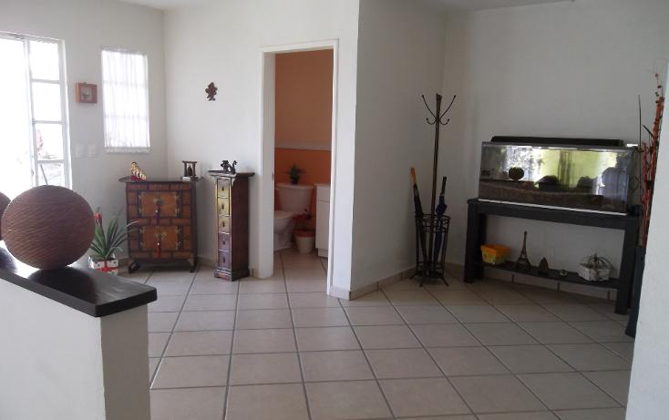 Foto de casa en venta en  , lomas de tetela, cuernavaca, morelos, 1131697 No. 14