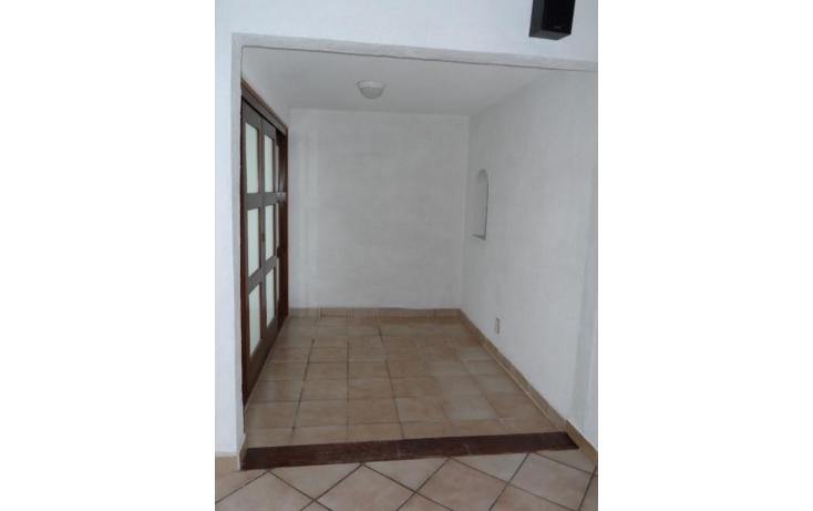 Foto de departamento en renta en  , lomas de tetela, cuernavaca, morelos, 1133573 No. 05