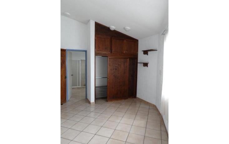 Foto de departamento en renta en  , lomas de tetela, cuernavaca, morelos, 1133573 No. 07