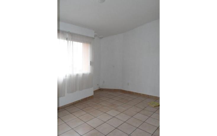Foto de departamento en renta en  , lomas de tetela, cuernavaca, morelos, 1133573 No. 08