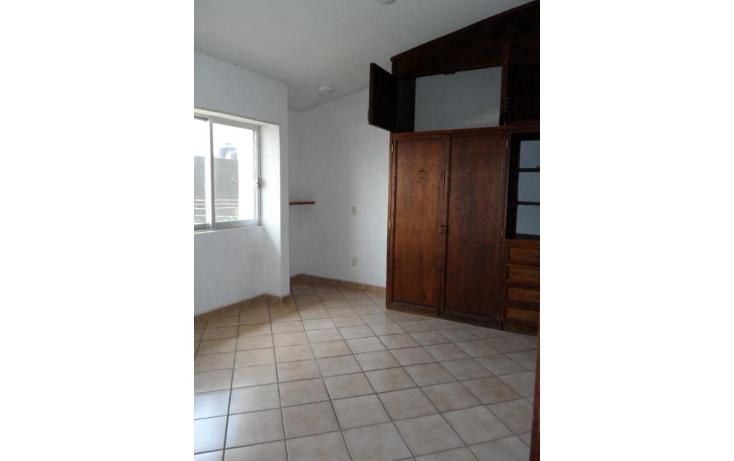 Foto de departamento en renta en  , lomas de tetela, cuernavaca, morelos, 1133573 No. 10