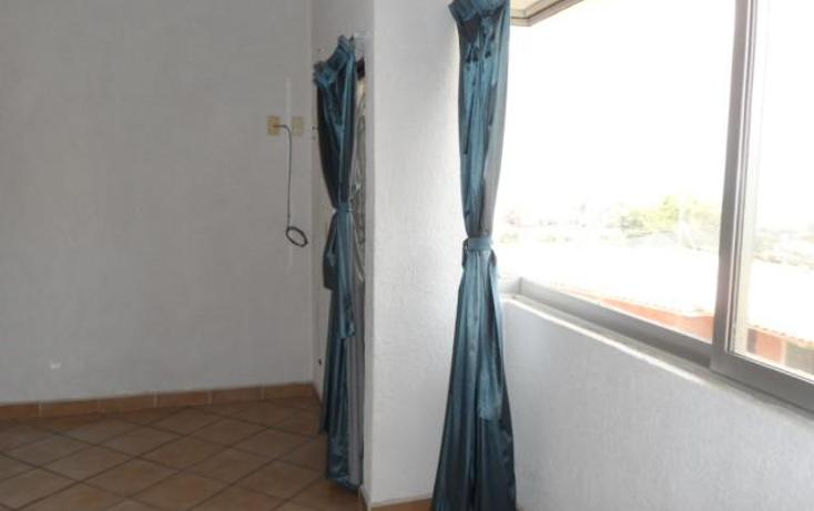 Foto de departamento en renta en  , lomas de tetela, cuernavaca, morelos, 1133573 No. 11
