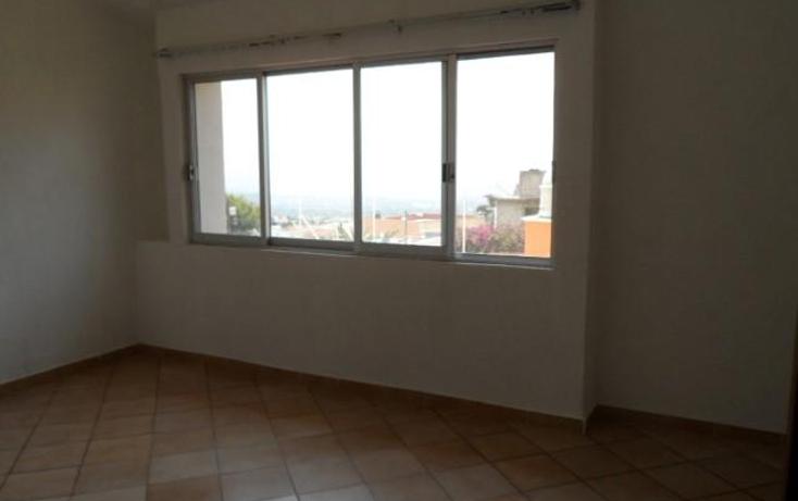 Foto de departamento en renta en  , lomas de tetela, cuernavaca, morelos, 1133573 No. 12