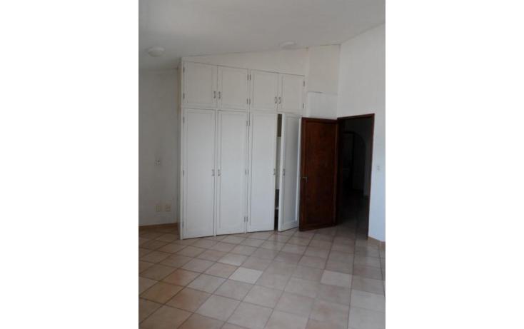 Foto de departamento en renta en  , lomas de tetela, cuernavaca, morelos, 1133573 No. 13