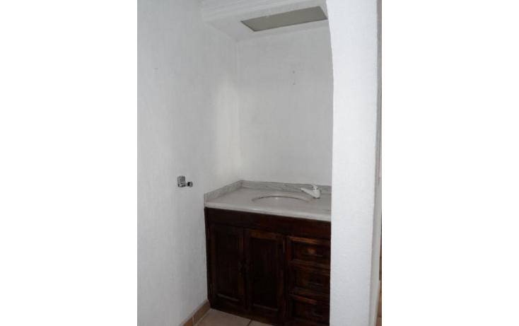 Foto de departamento en renta en  , lomas de tetela, cuernavaca, morelos, 1133573 No. 14