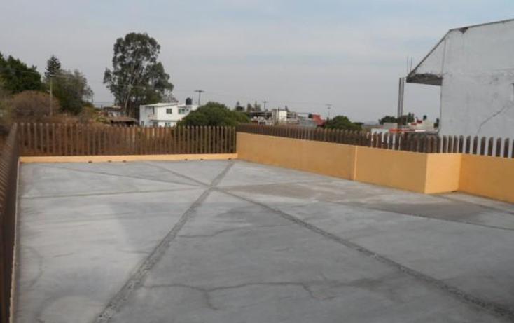 Foto de casa en renta en  , lomas de tetela, cuernavaca, morelos, 1141285 No. 07