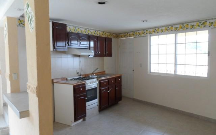 Foto de casa en renta en  , lomas de tetela, cuernavaca, morelos, 1141285 No. 11