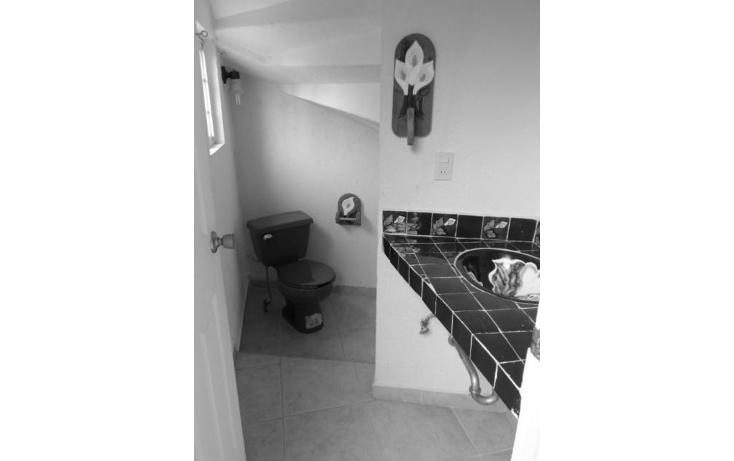 Foto de casa en renta en  , lomas de tetela, cuernavaca, morelos, 1141285 No. 12