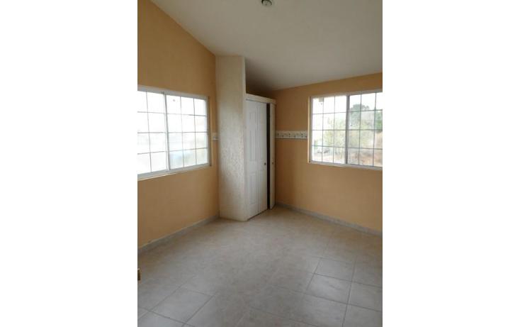 Foto de casa en renta en  , lomas de tetela, cuernavaca, morelos, 1141285 No. 17