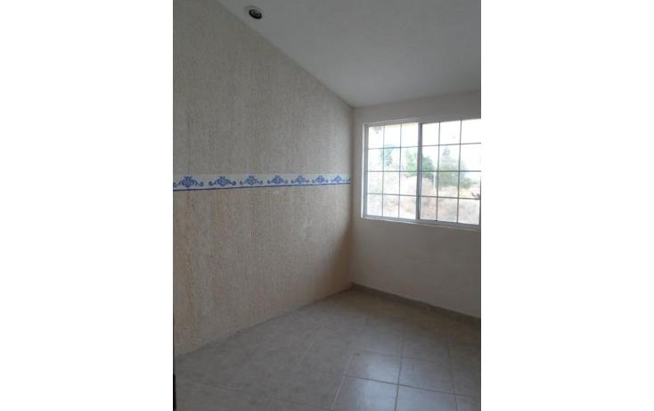 Foto de casa en renta en  , lomas de tetela, cuernavaca, morelos, 1141285 No. 18