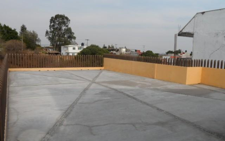 Foto de casa en renta en  , lomas de tetela, cuernavaca, morelos, 1181845 No. 04