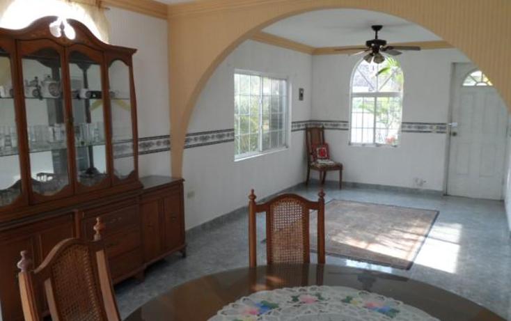 Foto de casa en renta en  , lomas de tetela, cuernavaca, morelos, 1181845 No. 08