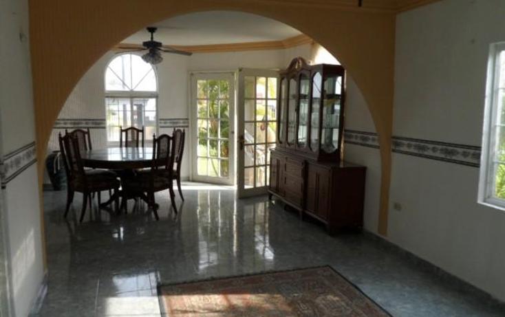 Foto de casa en renta en  , lomas de tetela, cuernavaca, morelos, 1181845 No. 09