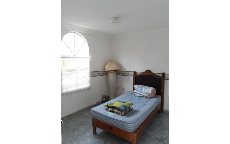 Foto de casa en renta en  , lomas de tetela, cuernavaca, morelos, 1181845 No. 11