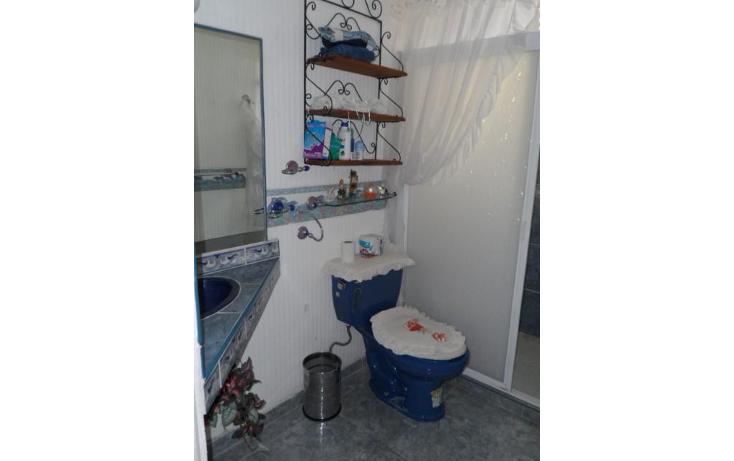 Foto de casa en renta en  , lomas de tetela, cuernavaca, morelos, 1181845 No. 12