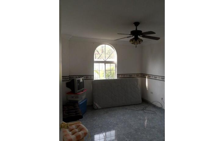 Foto de casa en renta en  , lomas de tetela, cuernavaca, morelos, 1181845 No. 13