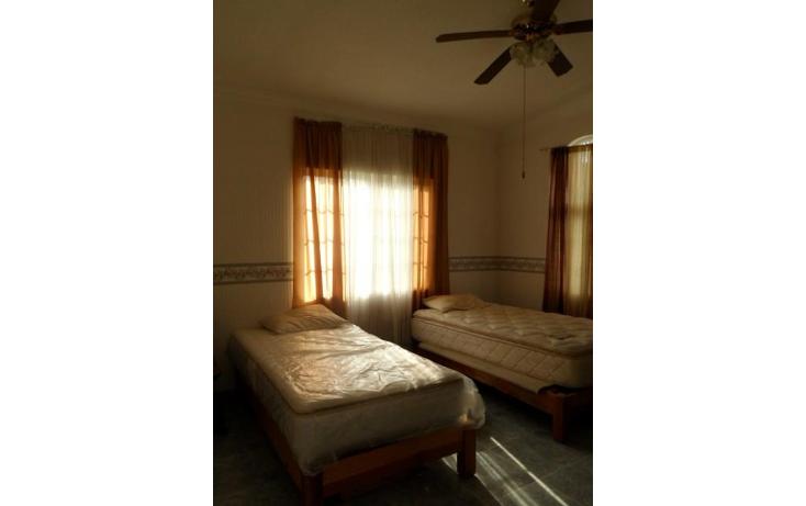 Foto de casa en renta en  , lomas de tetela, cuernavaca, morelos, 1181845 No. 15