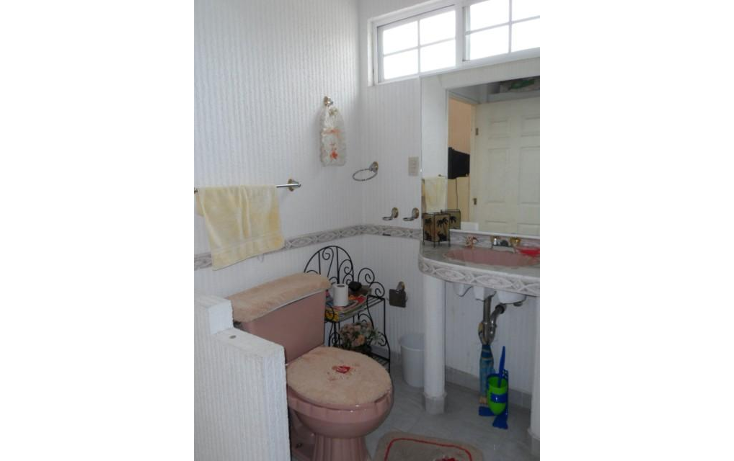Foto de casa en renta en  , lomas de tetela, cuernavaca, morelos, 1181845 No. 16